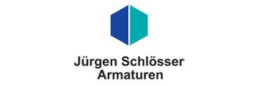 jurgen schlossr logo 2