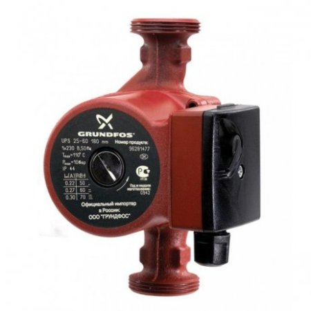 pumpa-grundfos-ups-25-60-slika-58710558
